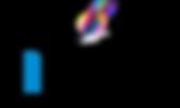 artelier logo 19 homepage.png