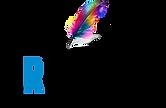 artelier 2020 homepage.png