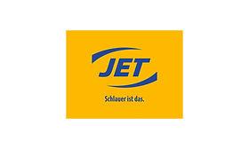 010 jet.jpg