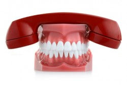 Orthodontic Emergency Appointment