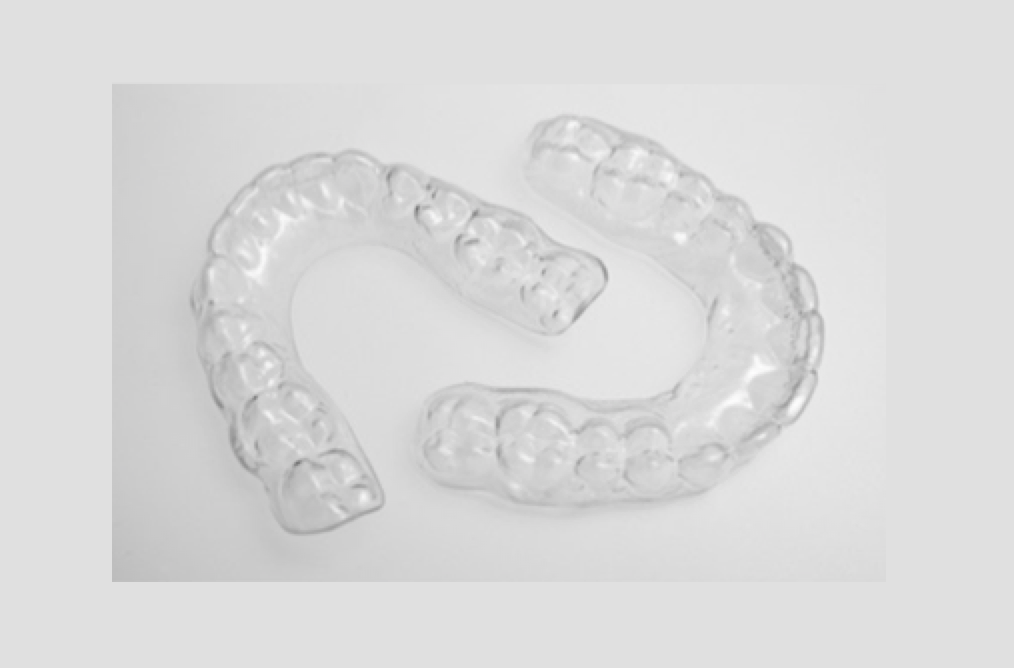 Removable Retainer (Per Arch)