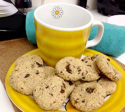 Cookie Choco 70%