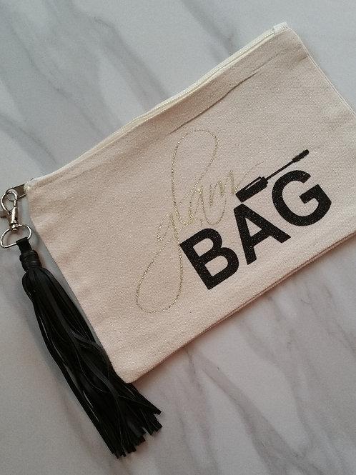 Glam Bag