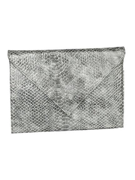 Reptile Envelope