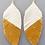 Thumbnail: Two Tone Feathers