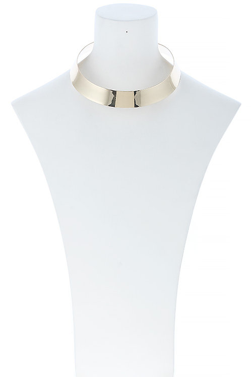 Linear Collar