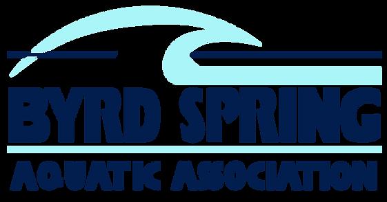 Byrd-Spring-Logo-Large.png