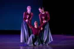 Magnify Dance Ensemble