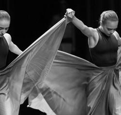Marin Dance Theatre