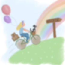 sarah-jamieson-illustration-character.jp