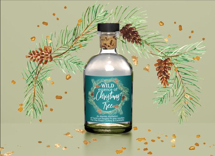 christmas-sweet-bottle.jpg