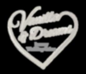 Vanilla and Dreams Logo PNG.png
