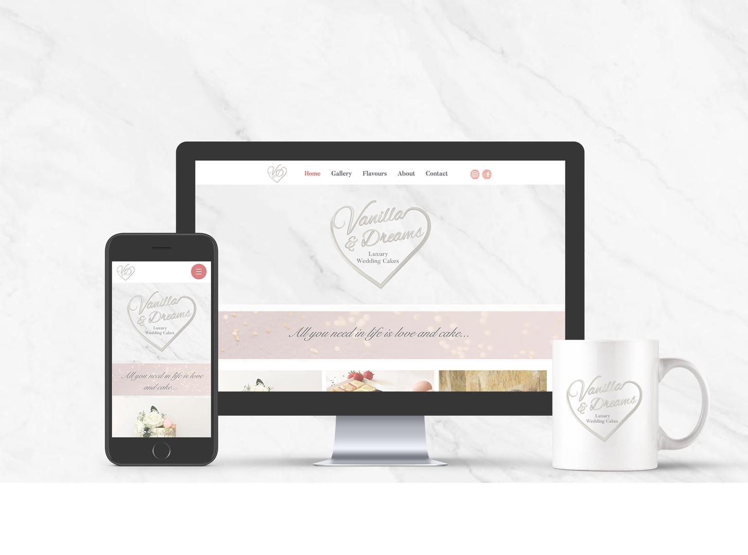 vanilla-and-dreams-mockup-web-design.png