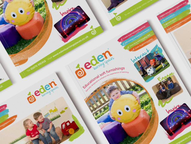 eden-catalogue-sarah-jamieson-cover.jpg