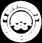 logo-white-bay-it-forward.png