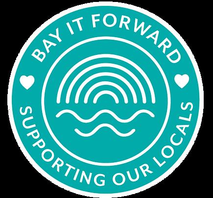 logo-bayitforward.png