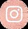 Vanilla-and-Dreams-Instagram-icon.png