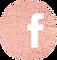 Vanilla-and-Dreams-Facebook-icon-01-01.p