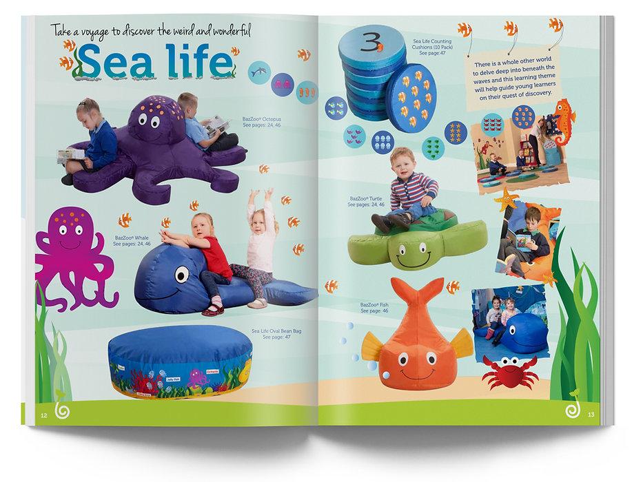 eden-catalogue-double-page-spread-sealif