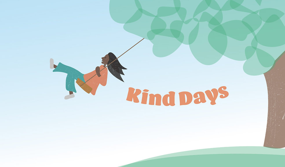 website-header-kinddays.jpg