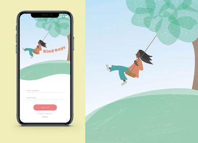 Iphone-mockup-happydays-app.jpg