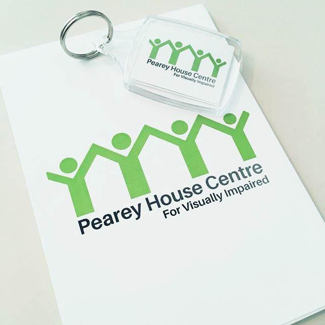 peareyhouse-rebrand.jpg