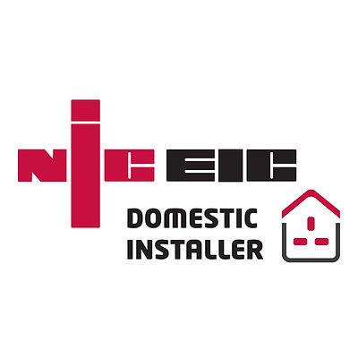 NIC Domestic Logo.jpg