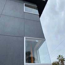 New Home Build Parkana Cres