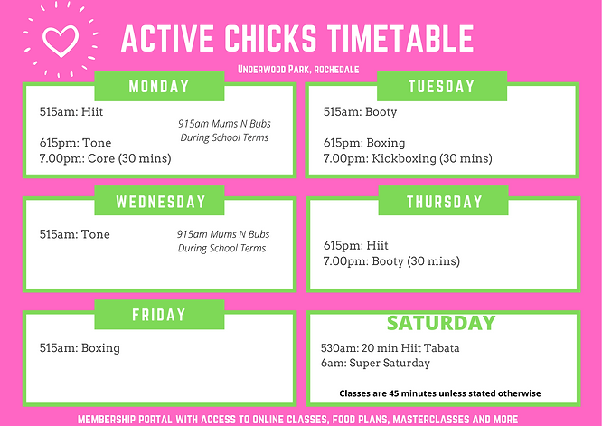 Active Chicks Timetable.png