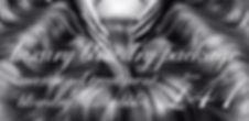 Luxury blowdry website banner.jpg
