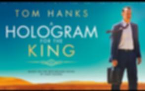 hologramfrontpage.png