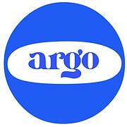 Argo-O-Logo-v2.png