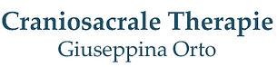 kopf_Giuseppina_2019_palatino.jpg