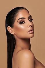 Alyssa Adoncello Makeup-0208.jpg