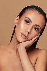 Alyssa Adoncello Makeup-0298.jpg