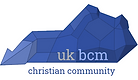 BCM Logo (full color).png