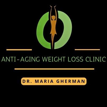 Anti Aging Weight Loss Clinic Serving San Jose Ca