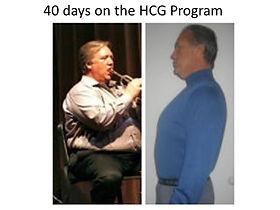 40 days on the HCG Program.jpg