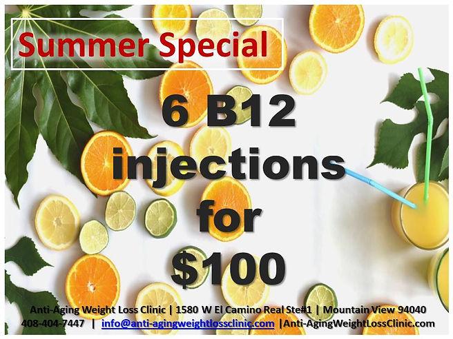 B12 Summer special.jpg