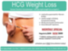 female HCG injectable.jpg