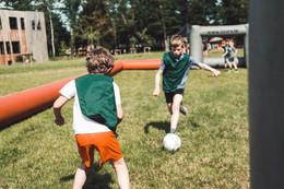Sportdag_LagerOnderwijs.jpg
