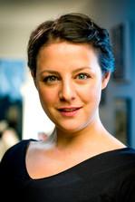Beth Bainbridge - Actres