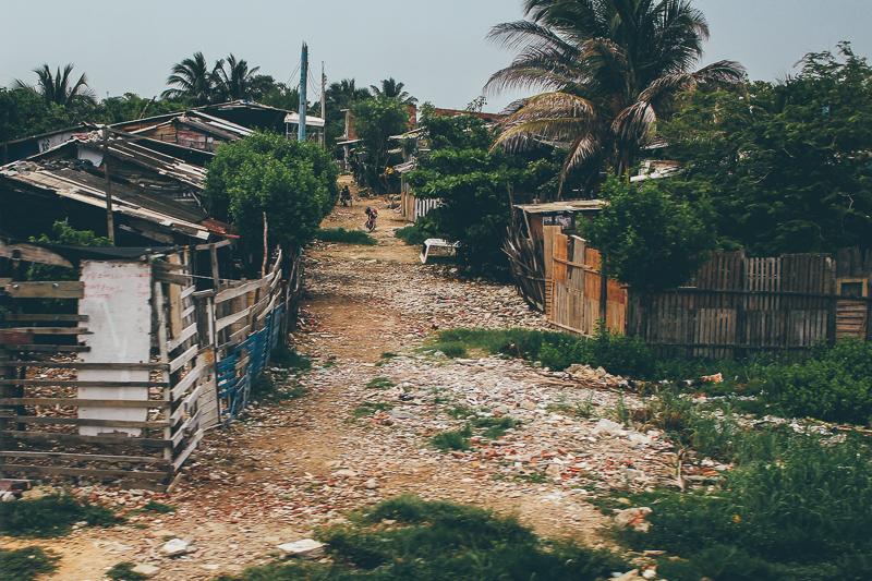 ASF-UK: RbD | Tierra Baja, Cartagena