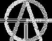 AI_logo_new.png