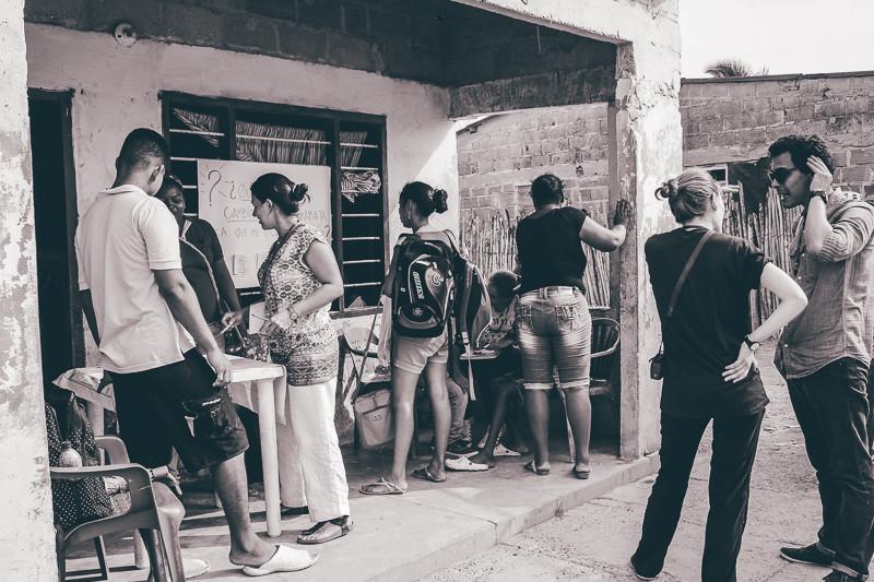 ASF-UK RbD | Cartagena 2014