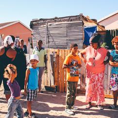 ASF-UK CbD | Cape Town 2015