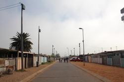 Factreton, Cape Town