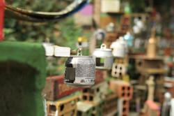 Projeto Morrinho, Rio de Janeiro