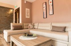 villa 1 living room-6472