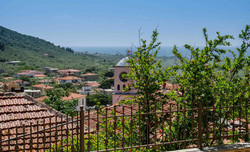 villa 2 balgoni-1356